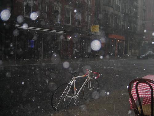 IMG_5606 Babycakes Downpour 2
