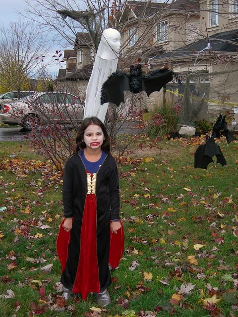 Halloween in Canada 2012 114