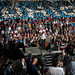 Barack Obama in Mentor - November 3rd