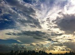 Manila_20121104-5474.jpg