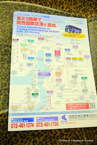 shuttle-buses-map-osaka.jpg