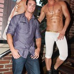 Sassy Red White and You With Philip Fusco 004