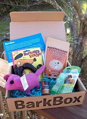 BarkBox_1012b