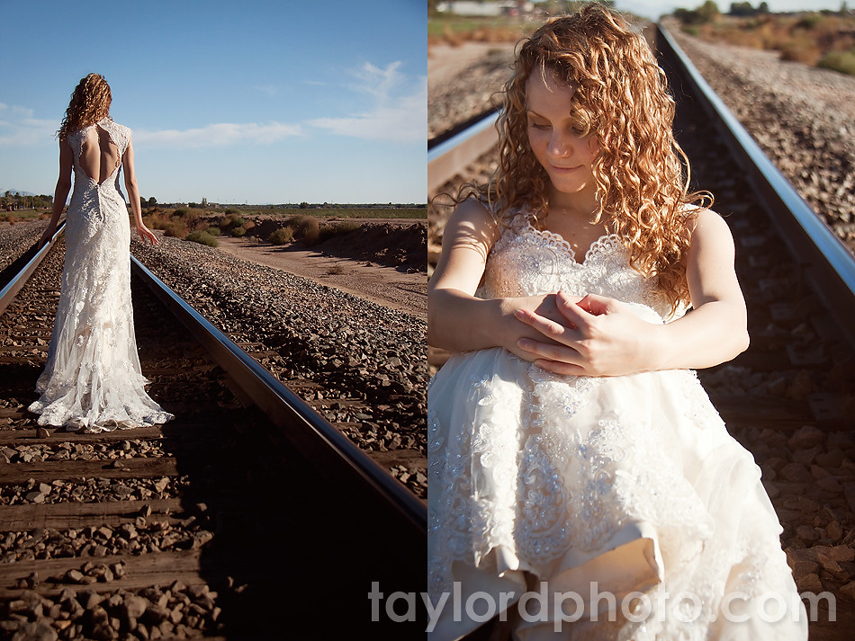 las_cruces_bridal_portraits_5