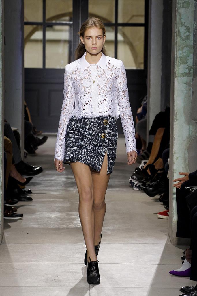 balenciaga-ss13-womenswear-22