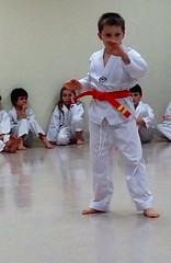 hapkido, individual sports, contact sport, sports, tang soo do, combat sport, martial arts, karate, judo, japanese martial arts, jujutsu,