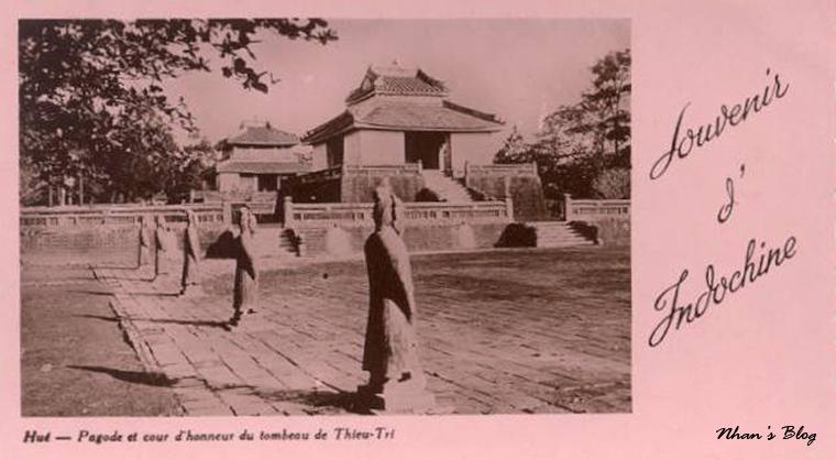 Lang Thieu Tri (29)