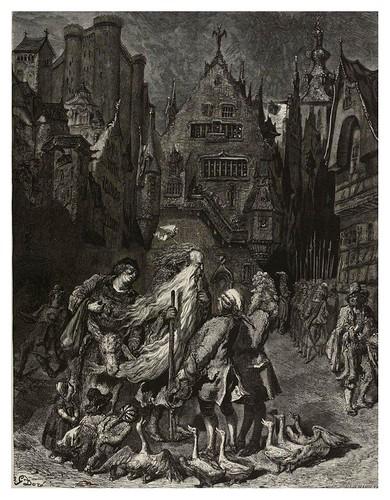 003-La légende du Juif errant, compositions et dessins de Gustave Doré... -1856-BNF-GALLICA