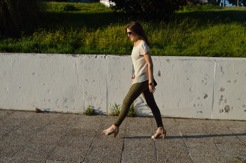 lara-vazquez-madlulablog-fashion-
