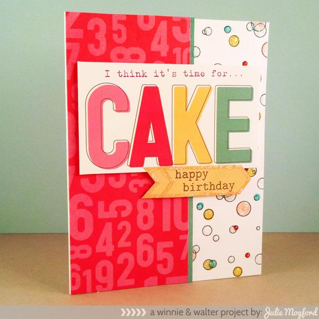 jmog_STL_Cake1_apr2014