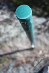 Vivitar 28-70mm f/3.4-4.8 MC Macro