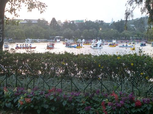 P16-Baguio-Parc (6)