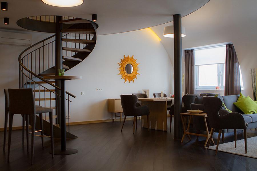 metafizika-interior_design-0188-R-v-2