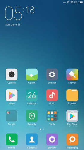 Screenshot_2016-06-26-17-18-27_com.miui.home