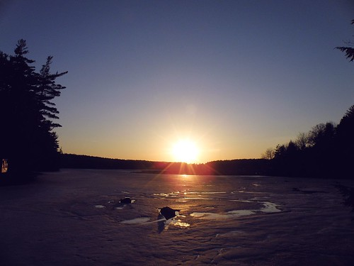 2012_0318Sunset0001 by maineman152 (Lou)