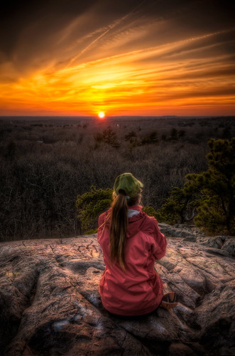 sunset love youth ma couple massachusetts young warmth monica hdr freetown massasoit stateforest tonemapped profilerock joshuasmountain frankcgracetrigphotography joshuatisdale