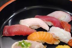 6858854224 373f94e0a7 m Restaurant Komasa (Los Angeles, CA)