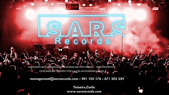 sarsrecords_vadonepublish