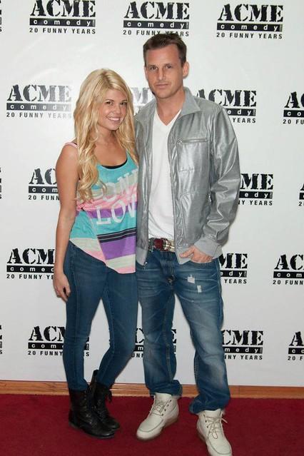 8 cast dating daughter rule simple teenage