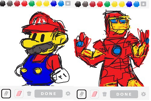 drawsomething5