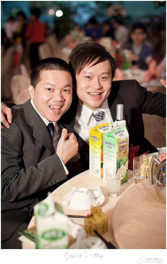 小朱爸 婚禮攝影 金龍&宛倫 00142