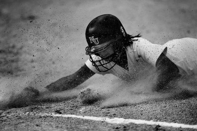 120329_nw_softball_825bw_blog