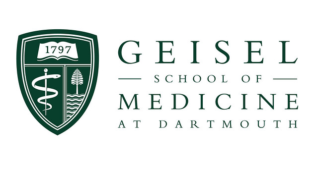 Dartmouth Names Medical School in Honor of Audrey and ...