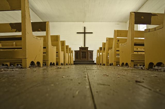 Chapel_interior_1