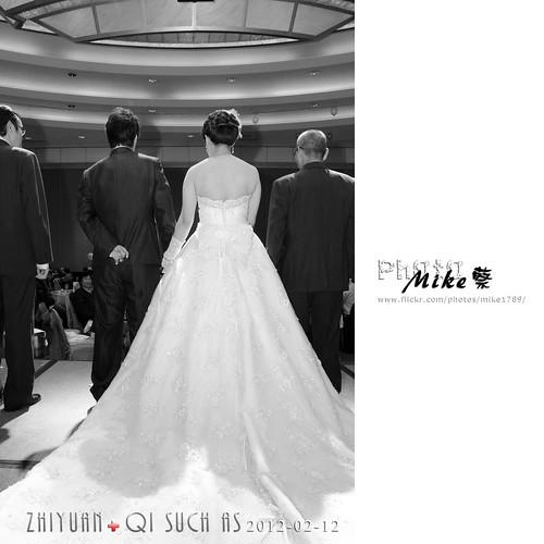 結婚迎娶紀錄-49