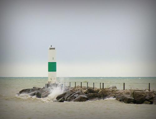 ohio marina lakeerie ashtabulacounty genevastatepark picmonkey