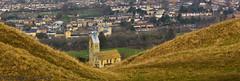 Gloucestershire 2012