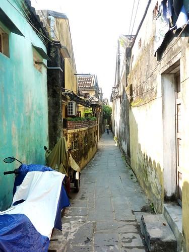 V 12-Cote est-Hoi An-rues et ruelles (5)