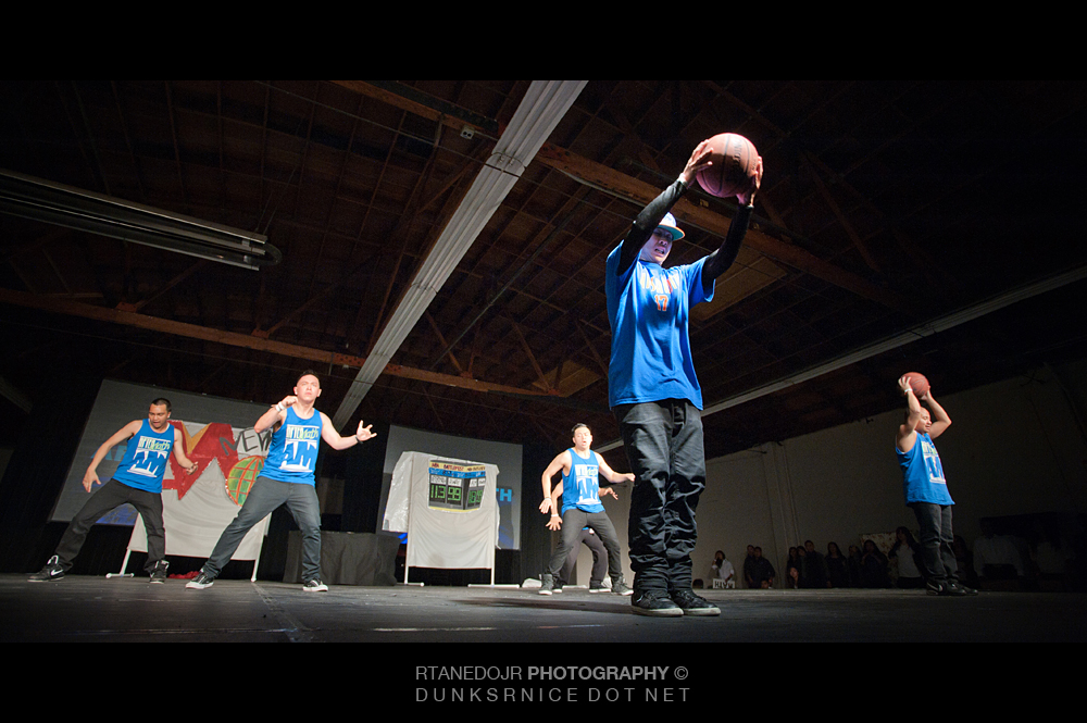 Battlefest Live V11 - San Mateo, CA - 04.21.12