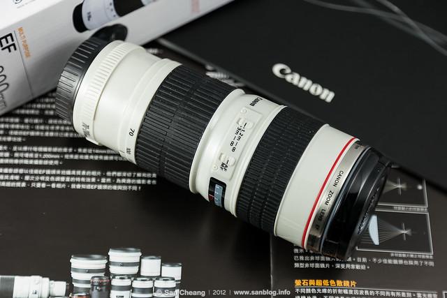 LensCup-9872