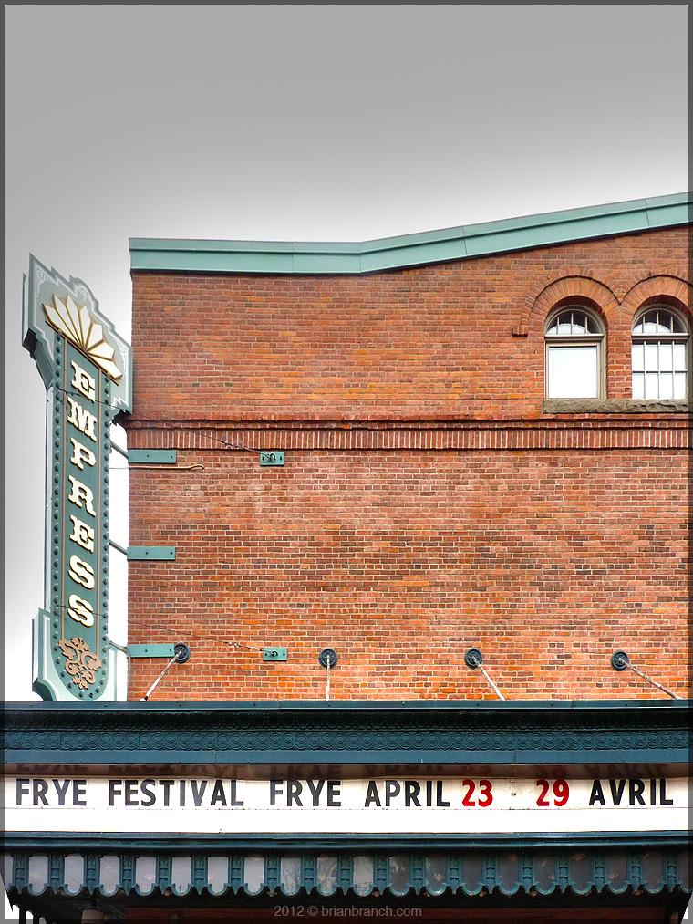 P1250280_empress_frye_festival