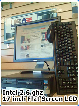 Best Configured PC