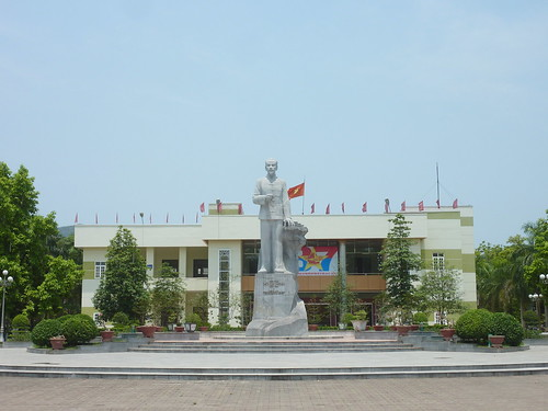 V-Cao Bang (6)