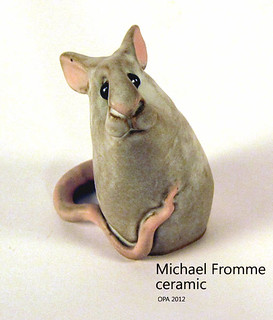 michael-fromme-2012