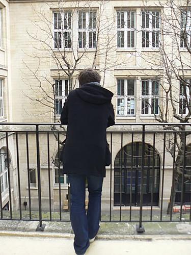 paul à la tour jean sans peur.jpg