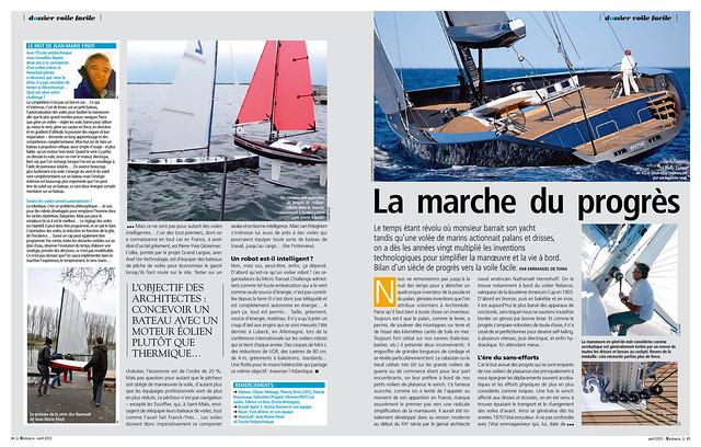 20120321_647-Dossier voile facile_Bateau-4