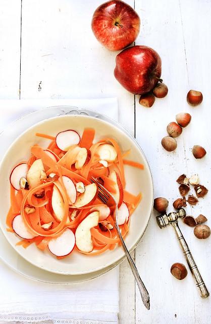 Прекрасное от Mónica Isa Pinto's pratos-e-travessas 15