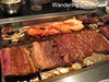 Park's Barbeque - Los Angeles (Koreatown) 10
