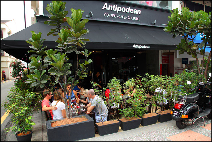 antipodean-cafe