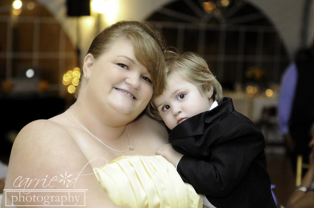 Baltimore Wedding Photographer - Myers Wedding 3-30-2012 (479 of 698)BLOG