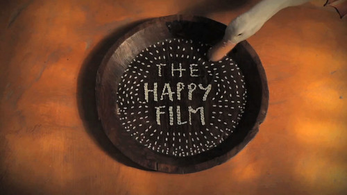 Happy Film 0
