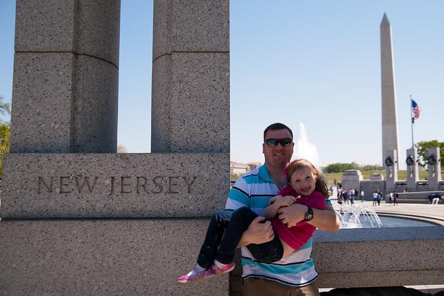 073 Scott Abby WWII memorial
