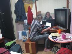 2012-1-korea-004-seoul-motel noonoo