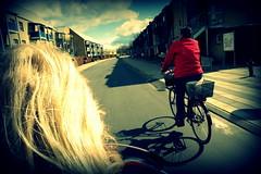 Cykelsupersti Inauguration-010