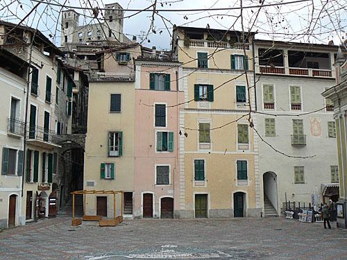 place dolce aqua 2.jpg