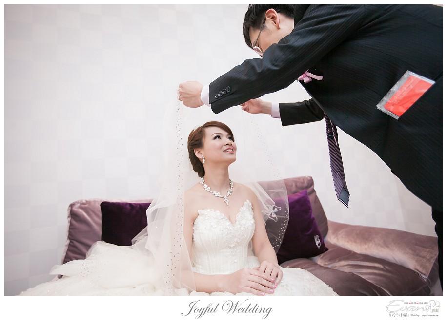 婚禮攝影 小朱爸 明勳&向榮 婚禮紀錄 中和晶宴_0111